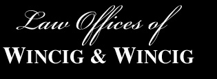 Law Firm of Wincig & Wincig